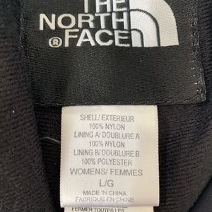 The North Face Hyvent Snow Pants